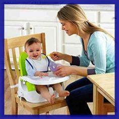 Você sabe como escolher a melhor alimentação infantil pro seu bebê, quais cuidados precisa ter na compra da papinha certa