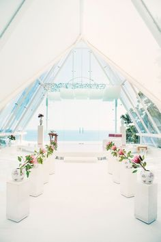Dreamy destinations: http://www.stylemepretty.com/2015/04/27/30-amazing-wedding-venues/