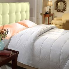 Best Selling Most Organic Cotton Comforters 666285896