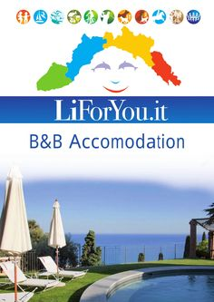 Travel Agency in Italy - Liforyou Liforyou is one of the best travel agency in italy will provide the cheap and best accommodation for the vacation people. For booking visit : http://www.liforyou.it/ for more info: 39.329.8580990 or mail : info@liforyou.it