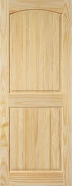 Porte bois, Porte entree, Belu0027m, Classique, Poignee plaque rustique