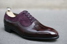 John Lobb By Request