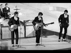 Czerwone Gitary – polscy Beatlesi - YouTube Pretty People, Beatles, Musicals, Concert, Youtube, Fictional Characters, Dance, Vintage, Blue Prints