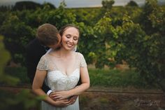 Kate and Liam – Married! Jessica Jones, Love And Marriage, Wedding Photography, Weddings, Wedding Dresses, Pretty, Fashion, Bride Dresses, Moda