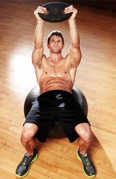 Going to try this high volume workout. The Muscle Gain Workout Helps You Bulk Up by Varying Weight Reps - Men's Fitness - Page 4 Men's Health Fitness, Yoga Fitness, Fitness Man, Fitness Goals, Fitness Tips, Workout Fitness, Fitness Quotes, Muscle Gain Workout, 7 Workout