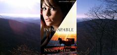 INESCAPABLE – Road to Kingdom Series. Nancy Mehl's award winning writing brings another romantic suspense to life in her new debut series Road to Kingdom. With a story that starts out in Kansas City, then quickly moves to the small conservative Mennonite town of Kingdom, Kansas when Lizzie's new life begins to unravel. In Kingdom townspeople live typical Amish lifestyles without modern conveniences like electricity, indoor ... [Continue reading here >> http://christianenquirer.com/?p=2691]