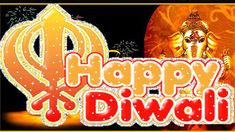 Get great Collections of Happy Diwali Wishes, Happy Diwali Greetings Happy Diwali Quotes, Happy Diwali Images, Happy Diwali Wallpaper and more. Diwali Quotes In Hindi, Happy Diwali Quotes, Happy Diwali Images, Happy Diwali Status, Happy Diwali Wallpapers, Diwali 2018, Diwali Wishes, Mobiles, Facebook