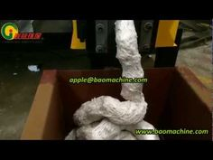 eps melting machine, capacity:50-200kg/h  electric: ABB, SIEMENS,OMRON  material: SS304  model: styrofoam compactor  contact: 0086-13962217900(whatsAPP) /18915721292 email: apple@baomachine.com,  wechat/QQ: 44368060,  www.baomachine.com,  skype: applelee7610 zhangjiagang lianguan recycling science technology co.,ltd.