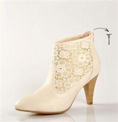 Boots Du Meilleures Chaussures 1007 Shoe Images Fashion Tableau w67xwqSCF