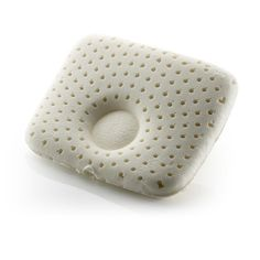 23 Best Baby Flat Head Pillow Images In 2013 Flat Head