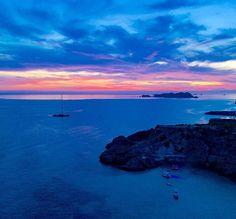 More #sunsets and #boats by #drone    . . . . . #aerialphotography #dronephotography #locationphotography #locationmarketing #dji #inspire #Mavic2pro #mavic #dronestagram #sunsets #sunsetsniper #millionaire #millionairemindset #yacht #coast #fromwhereidrone Mavic, Aerial Photography, Sunsets, Boats, Inspire, Water, Outdoor, Inspiration, Gripe Water