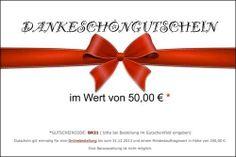 Weihnachtsaktion der Kunstagentur Bild und Raum   www.diekunstagentur.de