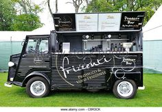 http://l7.alamy.com/zooms/79c853fd438a49c08e712b0533114fe5/vintage-citroen-van-that-has-been-converted-into-a-mobile-prosecco-c8r3ck.jpg