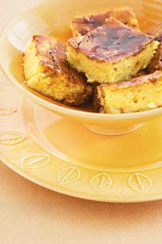 Kos, Savory Snacks, Savoury Dishes, Savory Muffins, Braai Recipes, Cooking Recipes, Tart Recipes, Sweet Recipes, Vegan Recipes