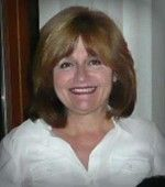 Wordpreneur Peeps - indie author Suzanne Jenkins