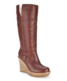 5f68e8da4b8 Chestnut Sidonie Boot - Women  zulily  zulilyfinds Ugg Boots Clearance