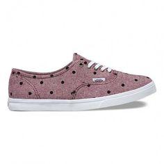 753dd0e598 Women Footwear - Chaussures femmes