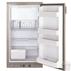Image Dometic RM2510.2R Freedom Refrigerator. To Enlarge the image, click Control-Option-Spacebar