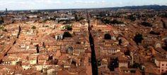 O que fazer em Bolonha, no norte da Itália - 360meridianos « 360meridianos