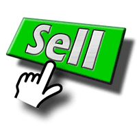 Sell with Online car boot