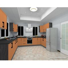 Cabinets products and models on pinterest for Kitchen cabinets ghana