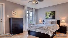 remax-quebec.com - Appartement à vendre à Duvernay