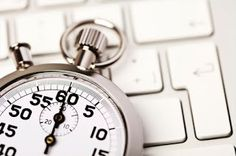 كيف تزيد سرعة تحميلك من الانترنت