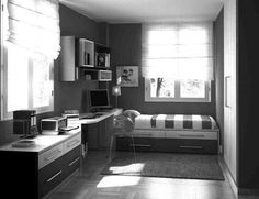 wonderful boys decorating design for boys bedroom ideas at home world trend
