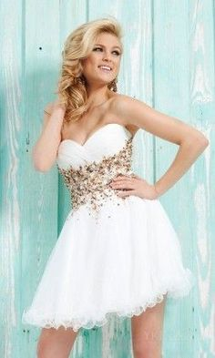 The cheapest Short Embellished Babydoll Dress sale here,welcome! Dresses 2013, Pageant Dresses, Homecoming Dresses, Evening Dresses, Short Dresses, Formal Dresses, Women's Dresses, Dresses Online, Pretty Dresses