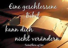 Bibel                                                                                                                                                                                 Mehr