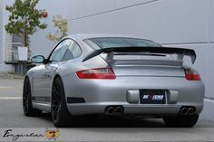 Porsche 911 997, Most Beautiful Models, Water Cooling, Dream Machine, Carrera, Cars Motorcycles, Vehicles, Collection, Rolling Stock