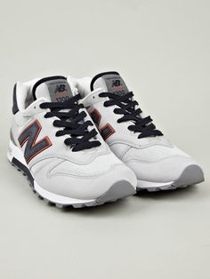 buy popular afd26 6a479 New Balance Men s Grey M1300GGO Made in USA Sneakers   oki-ni Chaussure, New