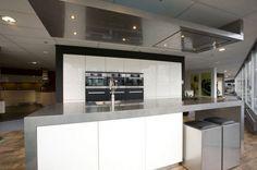 Keukenloods.nl - Modern 44