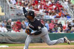 Cortos Movimientos y Rumores de la MLB: 18 de Agosto 2016