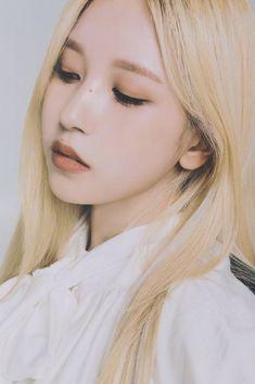 Nayeon, Extended Play, South Korean Girls, Korean Girl Groups, Sana Momo, Jihyo Twice, Twice Sana, Japanese American, Myoui Mina