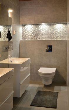 Картинки по запросу toilet design
