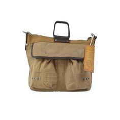Canvas Manici Taupe Taupe, Canvas, Bags, Fashion, Tela, Handbags, Moda, Dime Bags, Fasion