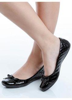 Ballerina Shoes, Ballet Flats, Ballerinas, Sexy Heels, Flat Sandals, Kitten Heels, Pumps, Female, Products