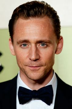 Tom Hiddleston at the AMC/BBC America and IFC Emmy's Afterparty Press Line - 18th September. Source: tomhiddleston.us Click here for full resolution: http://tomhiddleston.us/gallery/albums/2016/events/18AMCAfterPartyPress/029.jpg