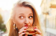 5 Things Losing Weight Will Never Fix