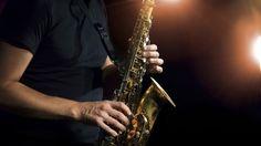 Ensamble de saxofones se presentará en Moravia