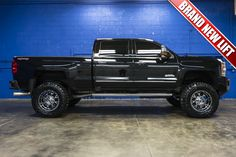 2015 chevy silverado 2500 lifted google search my truck ideas used 2015 chevrolet silverado 3500 high country with at northwest motorsport in lynnwood wa buy a used black chevrolet silverado publicscrutiny Images