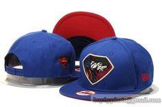Cheap Wholesale Men's Superman Snapback Hats Blue for slae at US$8.90 #snapbackhats #snapbacks #hiphop #popular #hiphocap #sportscaps #fashioncaps #baseballcap
