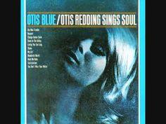 Barnes & Noble® has the best selection of R&B and Hip-Hop Deep Soul Vinyl LPs. Buy Otis Redding's album titled Otis Blue: Otis Redding Sings Soul to enjoy Oscar Wilde, Otis Redding Songs, Jazz, Hip Hop, Blues, 60s Music, R&b Soul, Great Albums, Album Covers