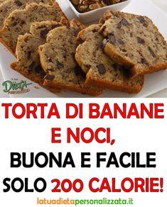 Tea Loaf, Protein Bars, Sin Gluten, Biscotti, Yogurt, Banana Bread, Low Carb, Menu, Cookies