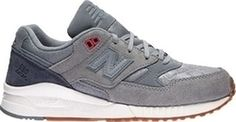 New Balance W530CUA New Balance, Sneakers, Shoes, Fashion, Tennis, Moda, Zapatos, Shoes Outlet, Fashion Styles