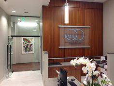 RMA of Southern California Office on 11500 West Olympic Blvd, Suite 150 in Los Angeles, CA