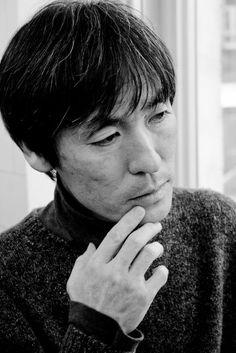 MasaoYamamoto - Masao Yamamoto - Wikipedia, the free encyclopedia