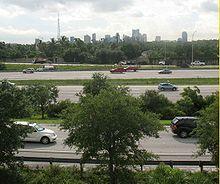 Fort Lauderdale – Wikipedia