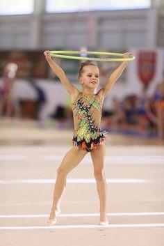 Фотографии Купальники для художественной гимнастики | 63 альбома